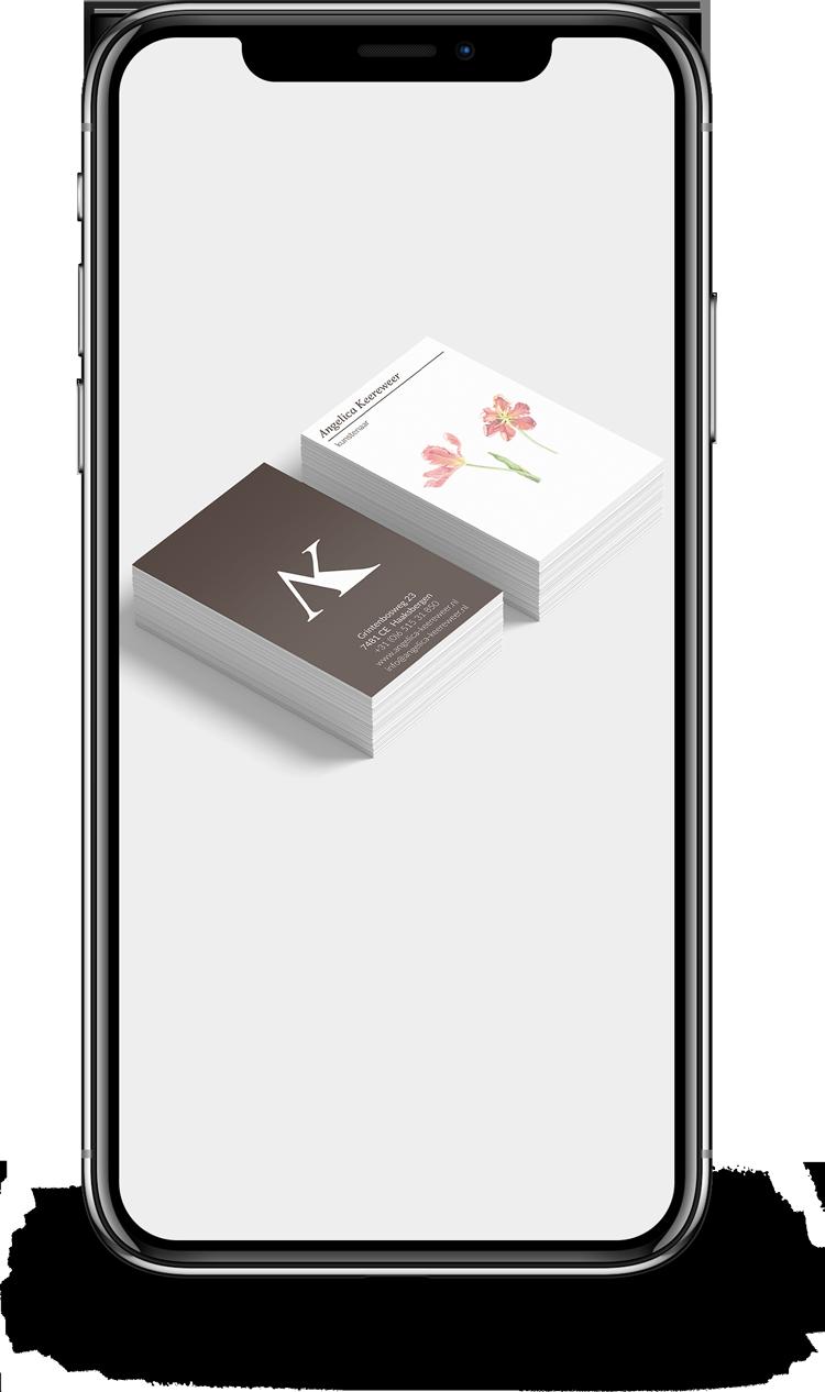 iPhone-X-Mockup-keereweer