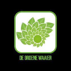 DGW-Logo