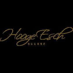 Hooge-Esch-Logo
