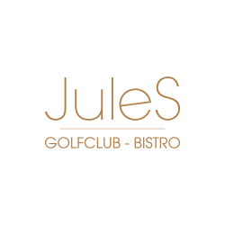 Jules-Logo