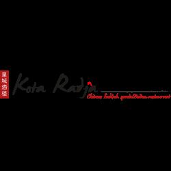Kota-Radja-Logo