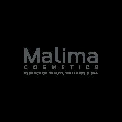 Malima-Logo