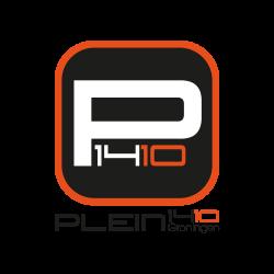 Plein1410-Logo