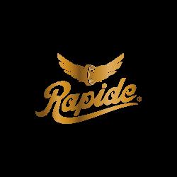 Rapide-Logo